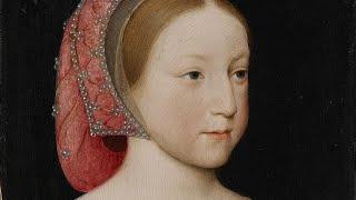 Carlota de Francia, La hija favorita del rey Francisco I de Francia, Princesa Francesa.