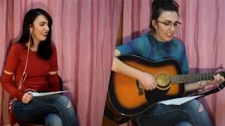 3 Sud Est - Focul (cover-Bianca-Maria)