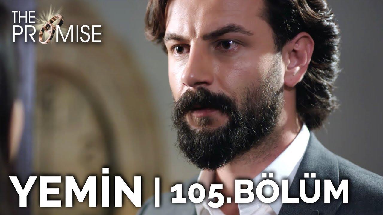 Download Yemin 105. Bölüm   The Promise Season 2 Episode 105