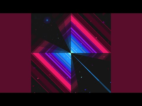WOLFE - Through With You [Lyrics]