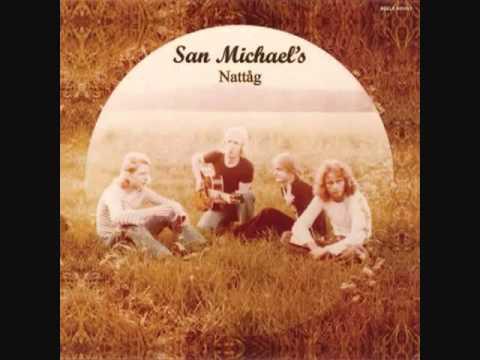 SAN MICHAELS  -