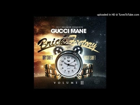 [Free Beat] Gucci Mane | Waka Flocka Flame | Young Thug | Peewee Longway Type Beat @NickEBeats