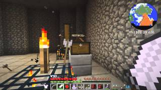Download Дикое месиво №3 [Let's Play] - MINECRAFT Mp3 and Videos
