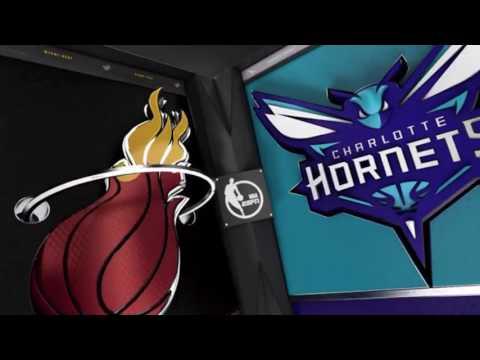 NBA On ESPN Theme Extended Version