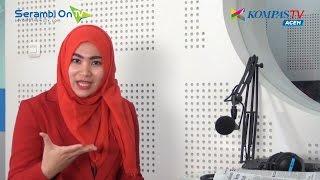 Apa Karya : Hukom Ka Dipeujeut-peujeut