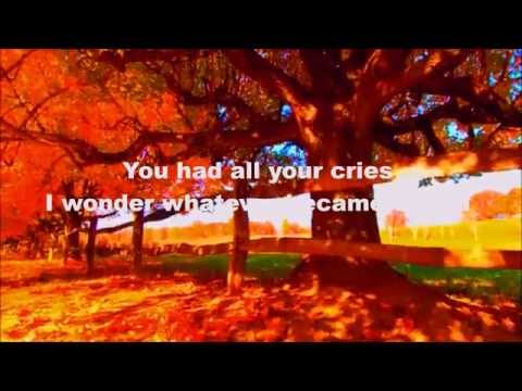 Drake - Where Were You (feat. Colin Munroe & Sal Houdini) Lyric Video