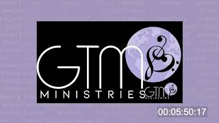 GTM Ministries - International Night of Worship
