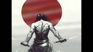 Tsugaru Ohara - Bushi