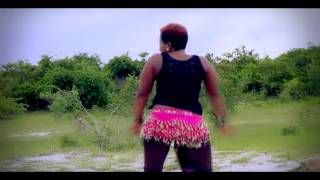 Video DAMA MAMO ALATARAO Mano Bibo som 9Dades 2016 download MP3, 3GP, MP4, WEBM, AVI, FLV Oktober 2018