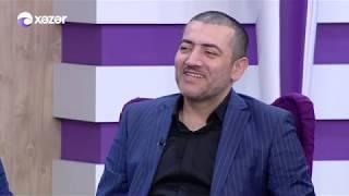 Hər Şey Daxil - Səidə Sultan,Ələkbər Yasamal,Ağamirzə,Tərlan, Ağa, Ələkbər (14.02.2019)