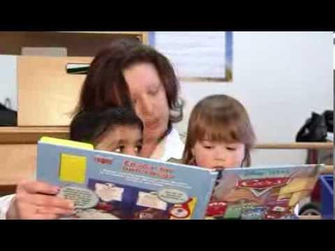 Partikel kennenlernen   Deutsch   Grammatik von YouTube · Dauer:  1 Minuten 59 Sekunden