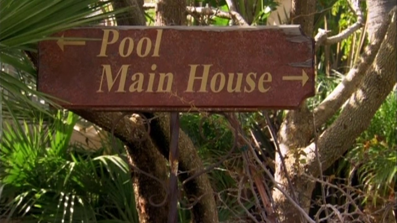 Download The Princes of Malibu - Season 1 Episode 1