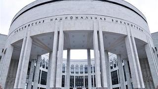 Уволенная из РНБ библиограф Татьяна Шумилова обратится в суд