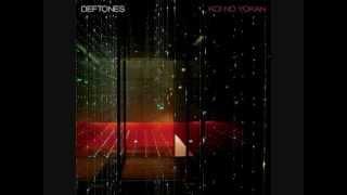 Deftones Goon Squad