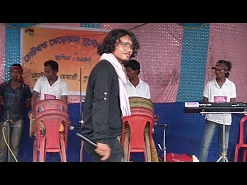 Aam Kuri Bam Rora    Burdwan    Super Hit Singer Ram Mandi   New Santali Video Song Funtion Program