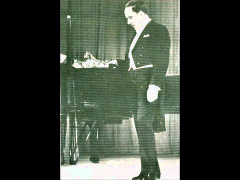 Николай Огренич Ария  J.S.Bach