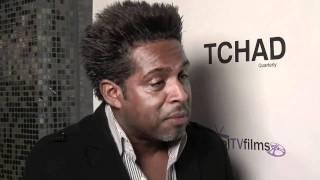 DJ Johnny Kelvin, Ooh Chic, OohChic, Toronto Film Festival