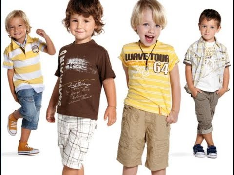 Одежда для мальчика 2-3 года в садик. Mothercare, Geogre, Next, Futurino  и тд.