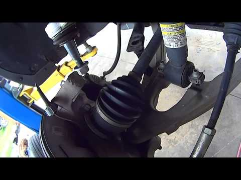 How to install leveling kit on 2014 – current Chevy Silverado or GMC Sierra