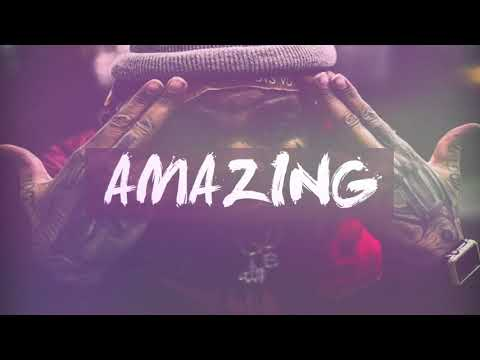 Kevin Gates Type Beat - Amazing (Prod. By Wild Yella)