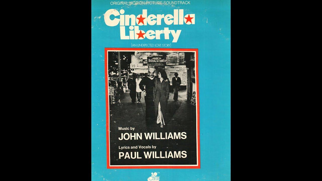 cinderella liberty 1973