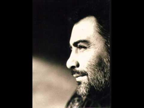 Ahmet Kaya - Karanlıkta