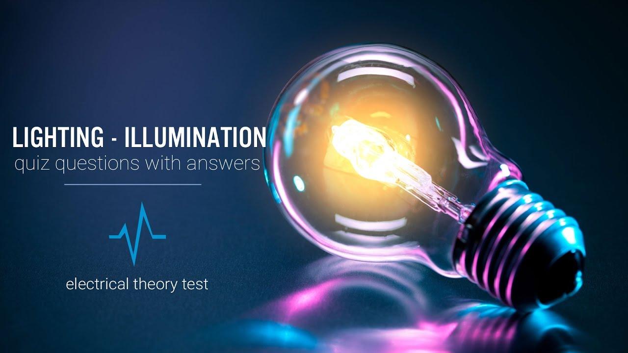 Light quiz u vehicle light originating from the cinematic world