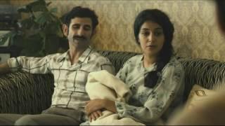Trailer Noi 3 sau nimic (All Three of Us / Nous trois ou rien) (2015) subtitrat în română