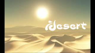 Desert - AlienDuck