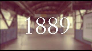 【紀錄】---- 高雄鐵路地下化,原來是為了這個...