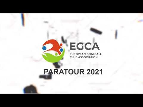 PARATOUR 2021 -