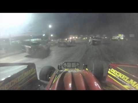 Utica Rome Speedway- New Yorker 200 / ESS August 31- September 1