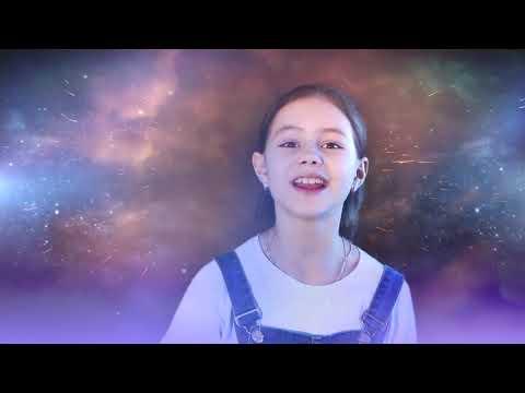 """Мария Мирова - """"Свободная птица"""" - 2015 год"""