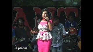 Download Mp3 Acha Kumala - Mawar Di Tangan Melati Di Pelukan - New Pantura 051216