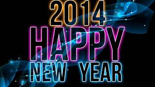 Electro Mix - The Die MuSic Part V.I.P - Happy New Yeah- DJ Ghost ITN Mix