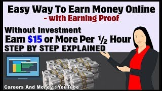 ... more useful videos: • earn money quickly from clickbank free method #6 with earning proof step by expla...
