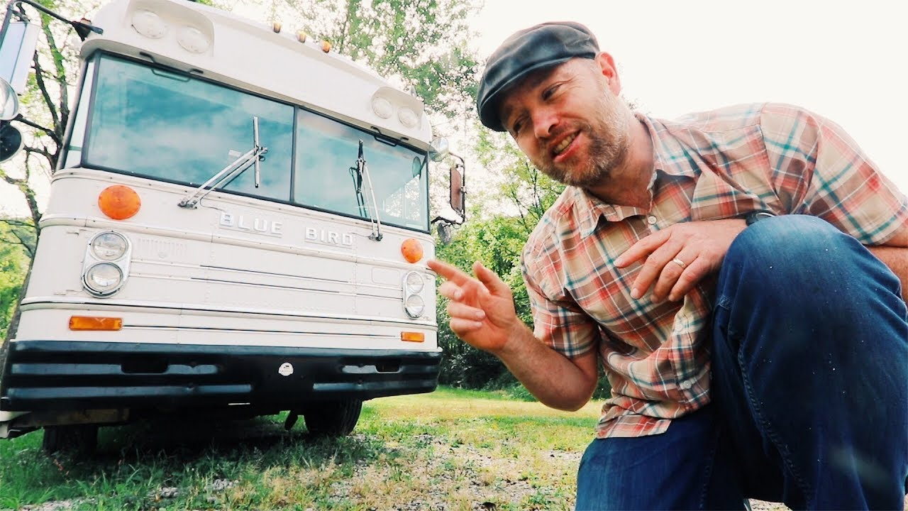 school-bus-conversion-in-want-of-new-adventure