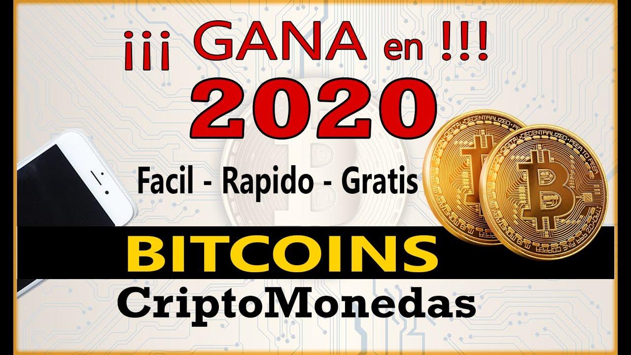 ¿es la criptomoneda goldcoin una buena inversión 2021? ¿cómo puedo ganar dinero con bitcoin mining?