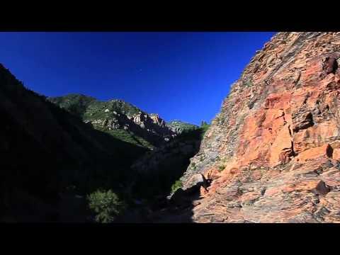 Inspire1 UFO Captured? Drone UFO Footage Half Speed! 2015