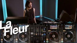 La Fleur - DJsounds Show 2017