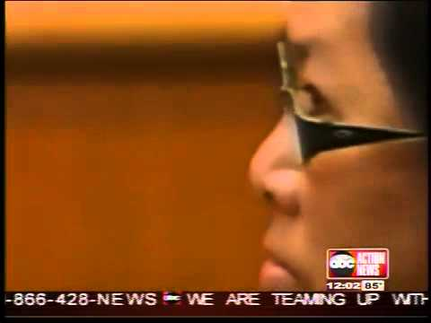 Publicity slows process in Rouch trial