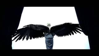Video Kim Taehyung the fallen angel download MP3, 3GP, MP4, WEBM, AVI, FLV Mei 2018