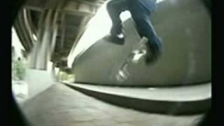 Dreamcast (PAL) - MTV Sports: Skateboarding feat. Andy McDonald