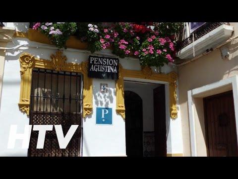 Pensión Agustina En Córdoba