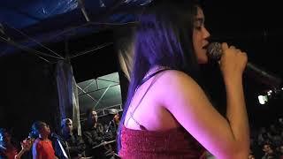 Gambar cover Rere Aulia - Numpak RX King (LIVE MUSIC DANGDUT BONDOWOSO) || DEVITA MUSIC ENTERPRISE