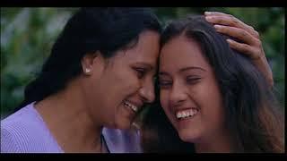 Nathalia Teledrama - Episode 26 - Rupavahini Thumbnail