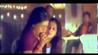 Kadavul Thandha Song   From Tamil Movie Maayavi   YouTube