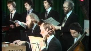 "Bach - Cantate BWV106 ""Actus Tragicus"""