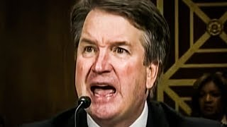 Brett Kavanaugh Likely Committed Perjury As New Allegations Come Out