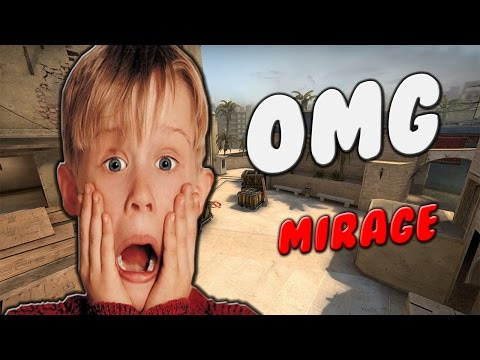 OMG_Mirage_Competitive CS:GO_ITA